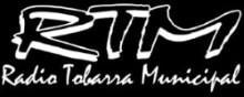 Radio Tobarra Municipal - 107.9 FM